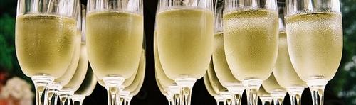 Cliquez pour savoir comment Déguster un Champagne